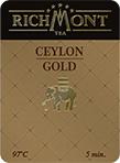 CEYLON-GOLD_ZAWIESZKA_bez_dziury