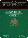 Gunpowder-Green_ZAWIESZKA_bez_dziury-copy-4