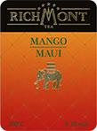 MANGO_MAUI_ZAWIESZKA_bez_dziury-copy-4