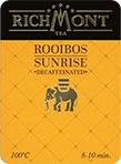 ROOIBOS-SUNRISE_ZAWIESZKA_bez_dziury-copy-2