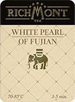 WHITE-PEARL-OF-FUJIAN_ZAWIESZKA_bez_dziury-copy-4